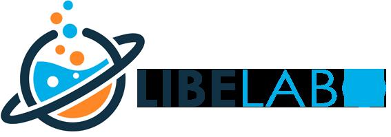 libelabo.fr