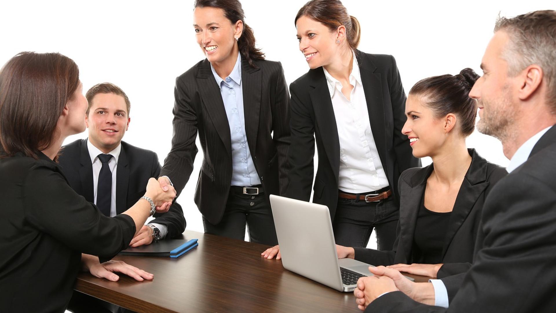 4 principaux rôles de l'inspection du travail
