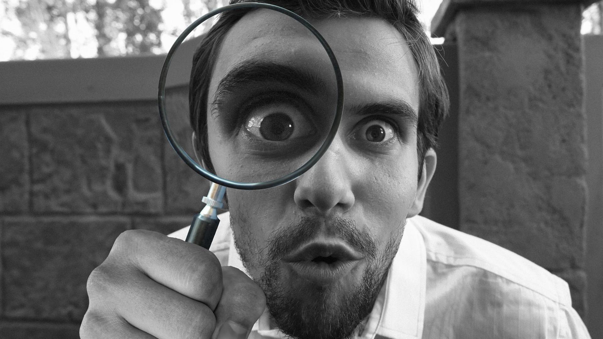 Concurrence déloyale : pourquoi contacter un détective privé pour la prouver ?