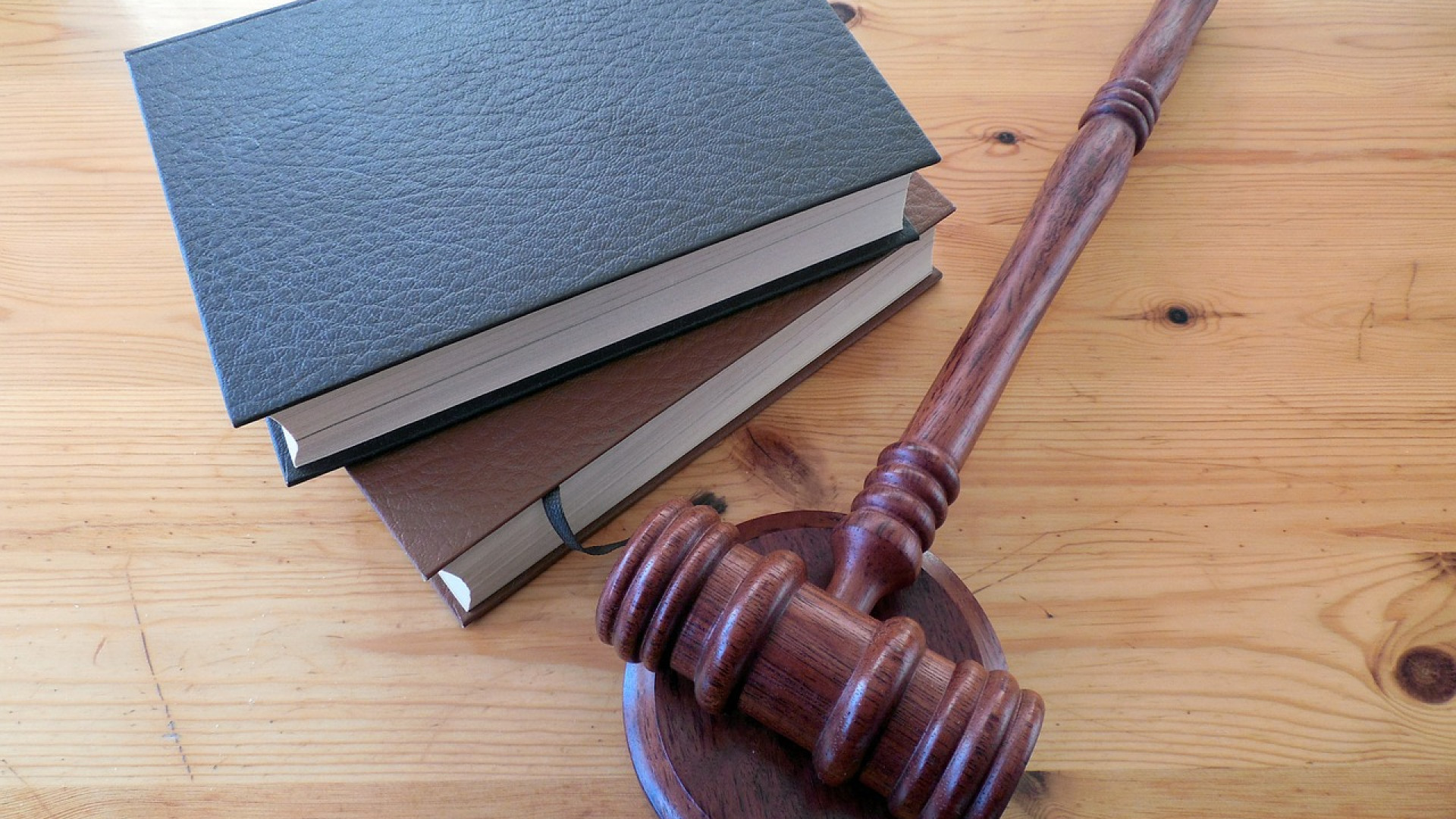 Litige commercial : pourquoi recourir à un avocat en droit des affaires ?