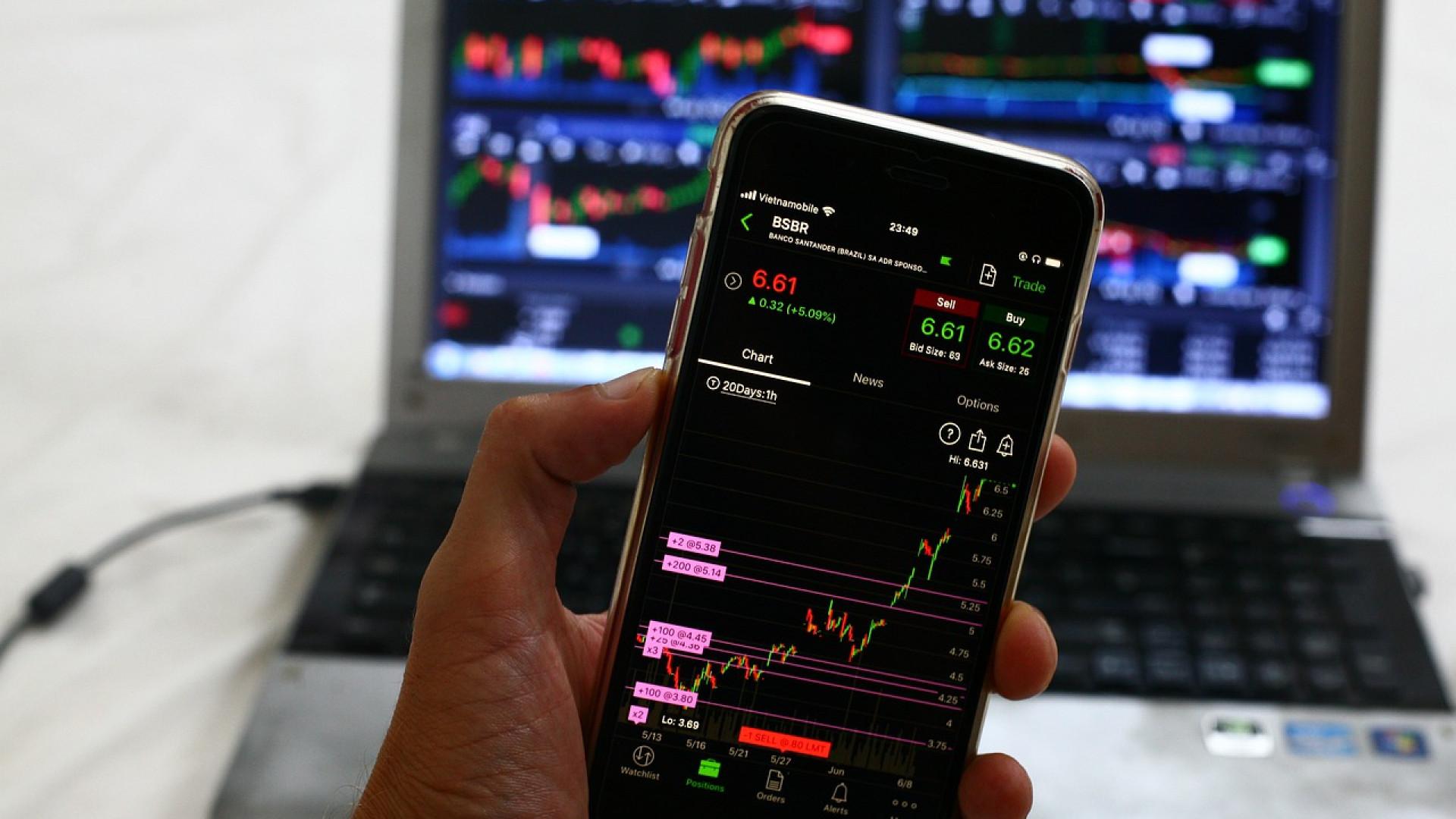 Cryptomonnaie : Quelle stratégie de trading utiliser ?